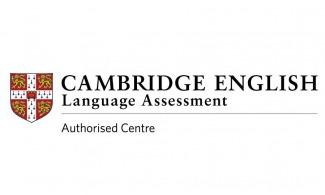 Úroveň B2 - zkouška BEC Vantage