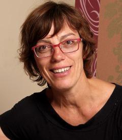 Kateřina S.