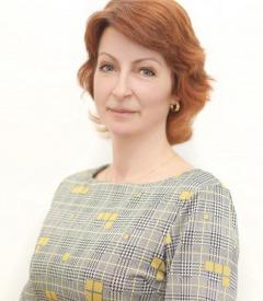 Margita B.