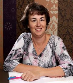 Helena P.