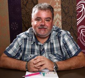 Jiří D.