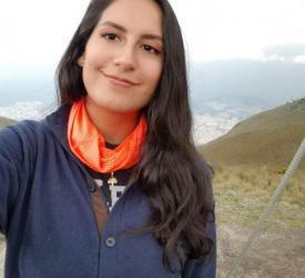 Renata C.