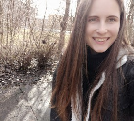 Sabina Ž.