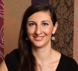 Lucie M.