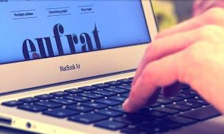 Kurzy na MacBooku