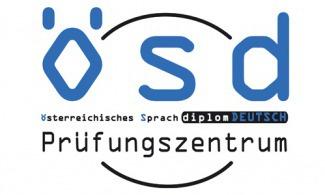 Co je to Rakouský jazykový diplom?