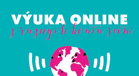 Učebna Online (Online)