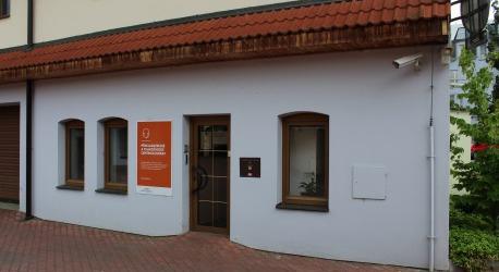 Office C - překlady (Centrum)
